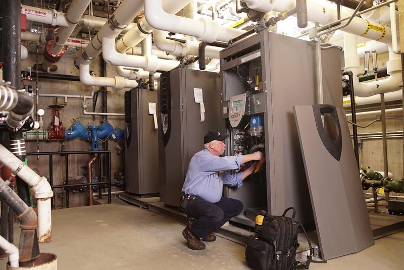 AAA_Energy_ServiceWork_Photos_11.JPG