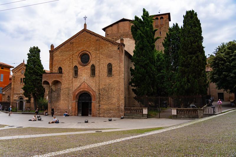 Bologna-2018-086.jpg