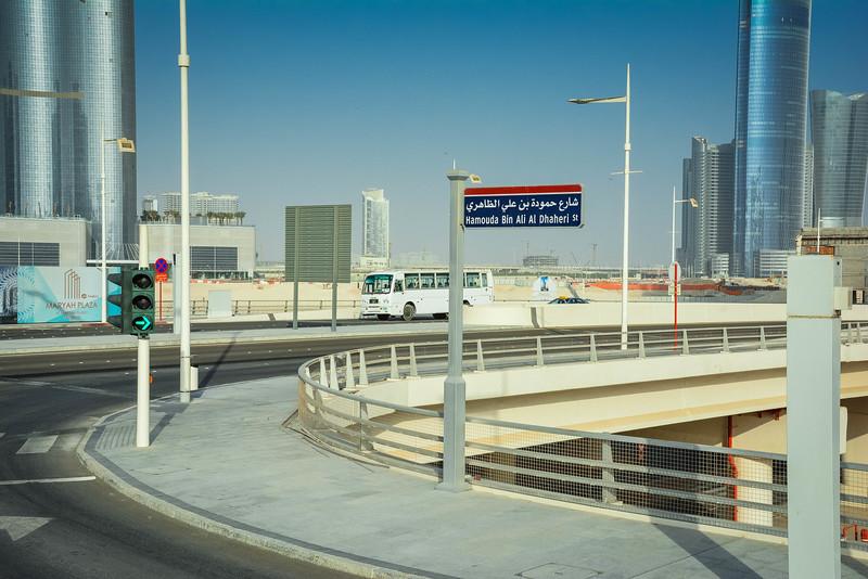 Abu Dhabi-125.jpg