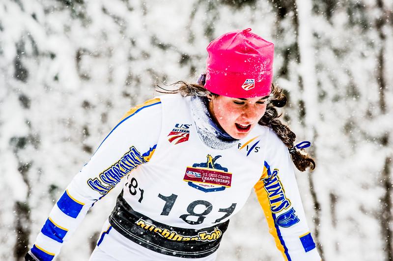 2016-nordic-jnq-women-2181.jpg