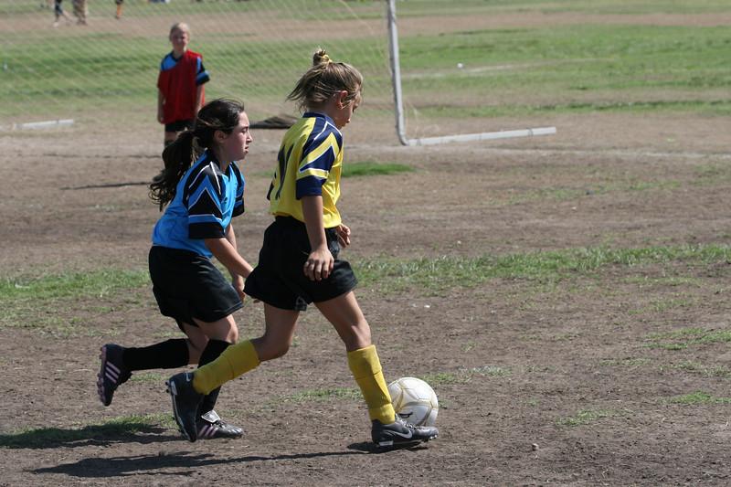 Soccer07Game3_177.JPG