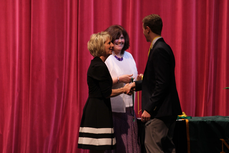 Josh NDSU Graduation 0021.JPG