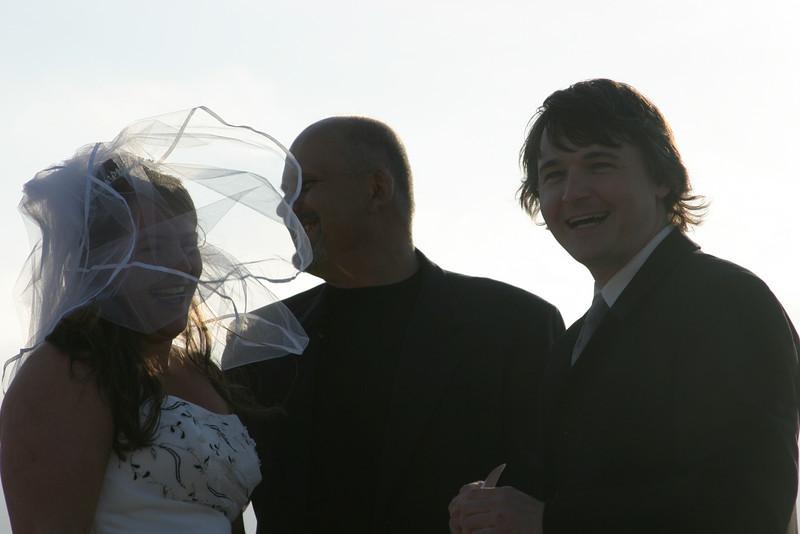Wedding pics by Jetton 059.jpg