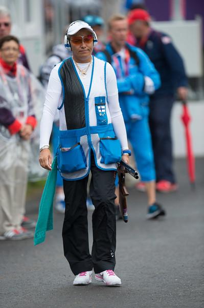 Satu Mäkelä-Nummela__04.08.2012_London Olympics_Photographer: Christian Valtanen_London_Olympics_Satu Mäkelä-Nummela_04.08.2012__ND44896_Satu Mälelä-Nummela_Photo-ChristianValtanen