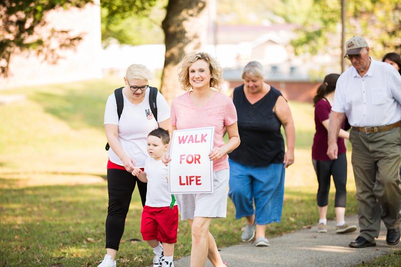 PRC Walk for Life 2017 (271).jpg
