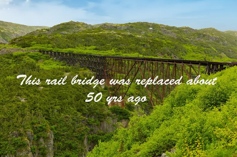 Skagway Rail trip 18a copy.jpg