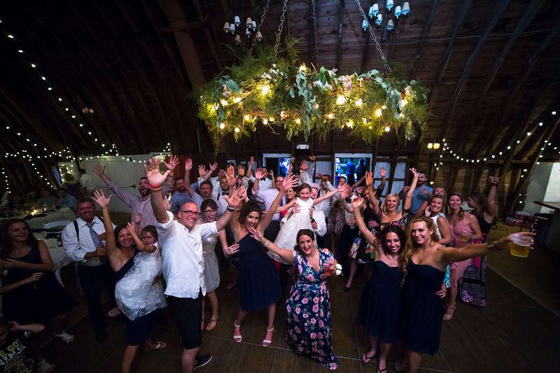 Garrett & Lisa Wedding (800).jpg