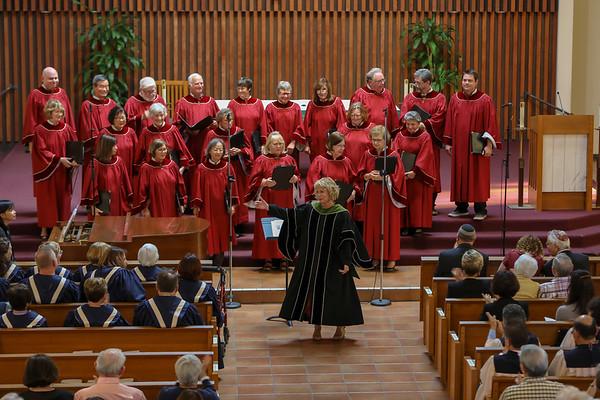 ChoralFest