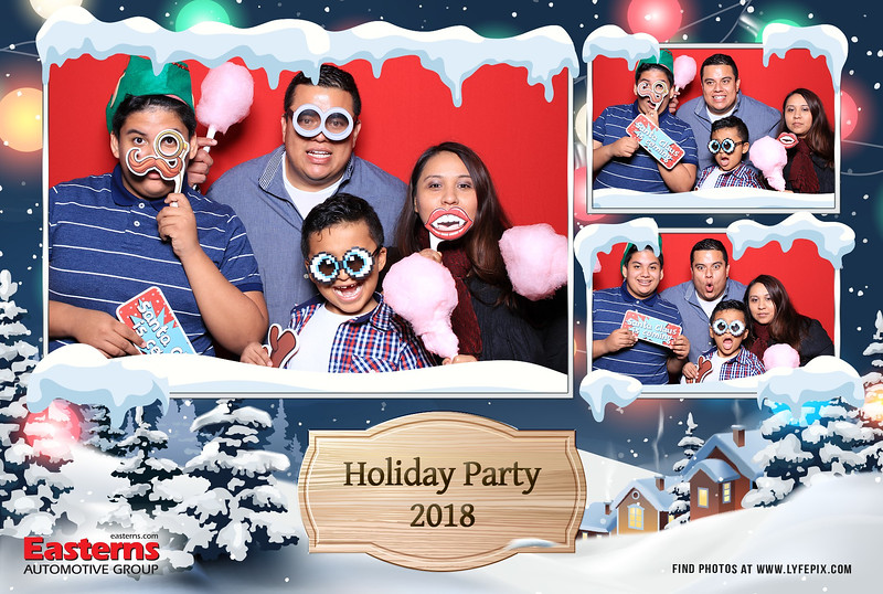 eastern-2018-holiday-party-sterling-virginia-photo-booth-213329.jpg