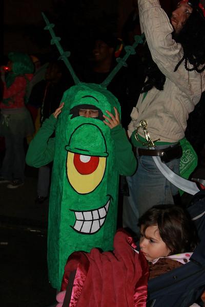 08.10.31 PSCC Halloween Parade-128.jpg