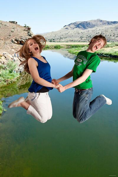 Kate & Zack Jumping.jpg