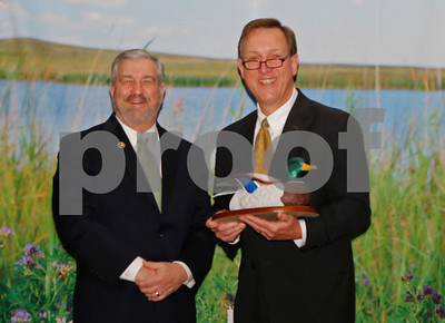 jefferson-county-judge-honored-for-conservation-role