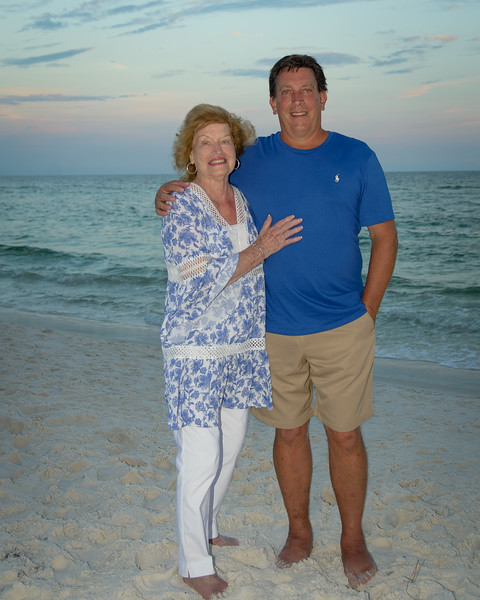 Destin Beach Photography SAN_1407-Edit.jpg