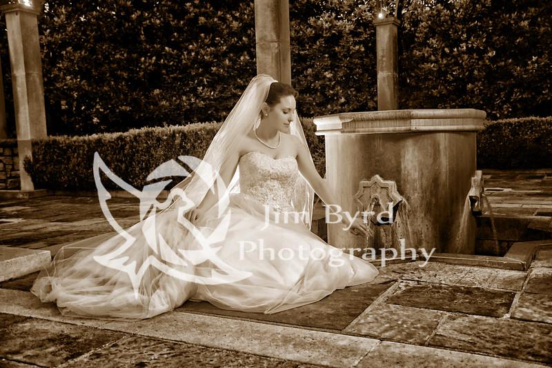 Shelby Beverage bridals