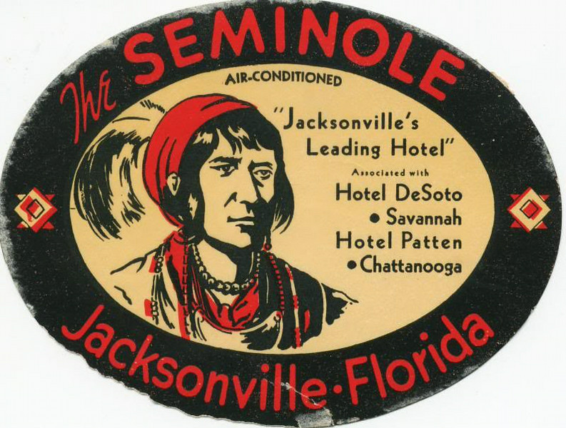 seminole more.jpg