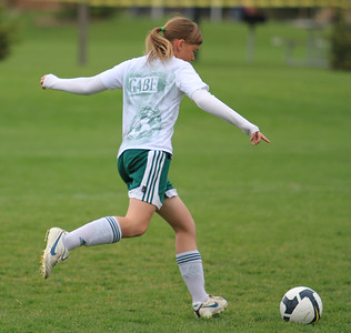 Celtic Storm 99 vs USA (State Cup Final)