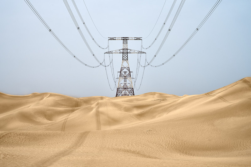 Abu Dhabi_DSC06689 1.jpg