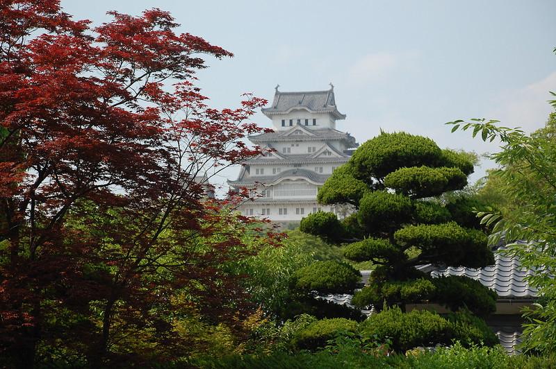 30-Japan08_435.JPG