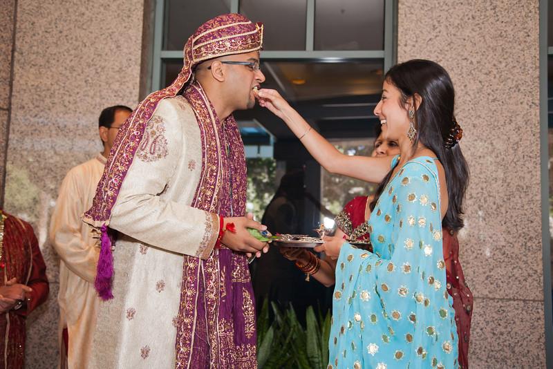 Shikha_Gaurav_Wedding-689.jpg