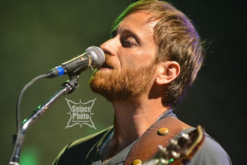 Black Keys - Forecastle - Sniper Photo-10.jpg
