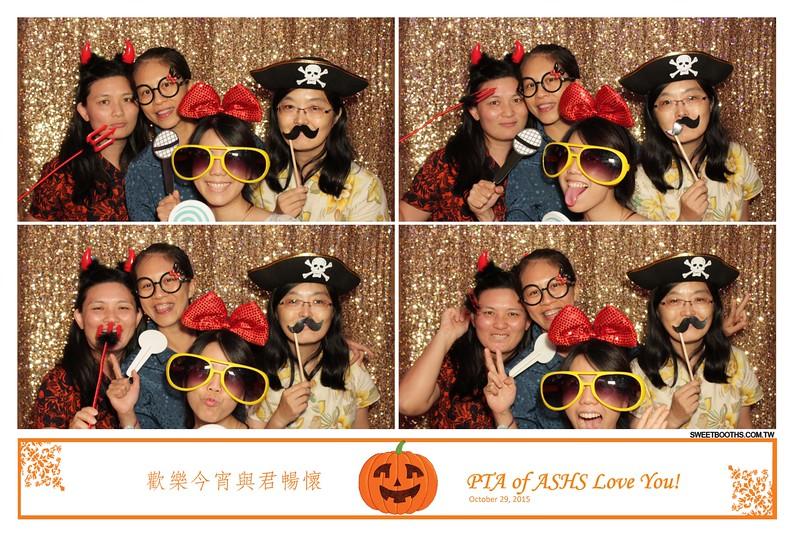ASHS_10 (5).jpg