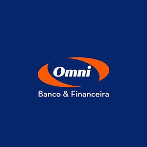 Omni Banco e Financeira