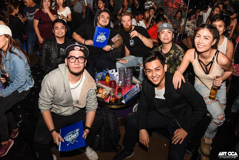 SML DJ Spinoff Finals 2017-52.jpg
