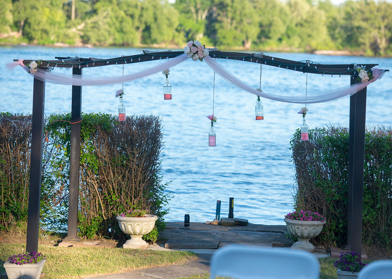 Robison-Wedding-2018-019.jpg
