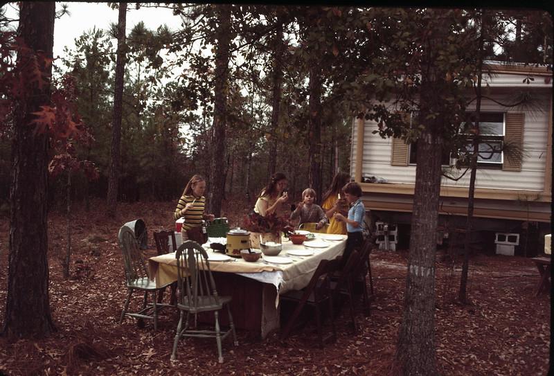 1978 11 Thanksgiving 7.jpg