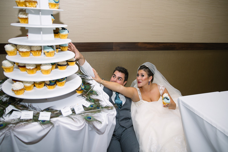 Le Cape Weddings - Jordan and Christopher_A-617.jpg