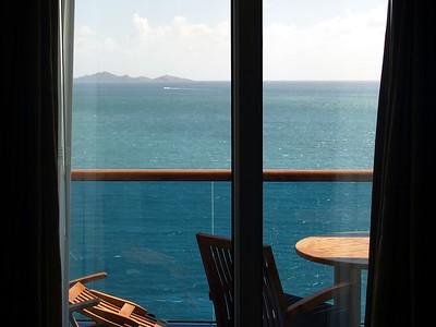 2009-12-15 Tortola