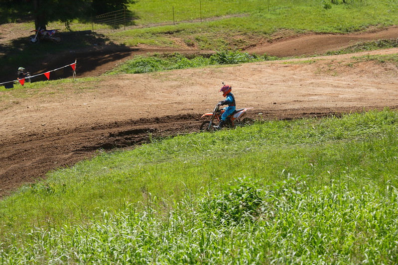 FCA Motocross camp 20171027day2.JPG