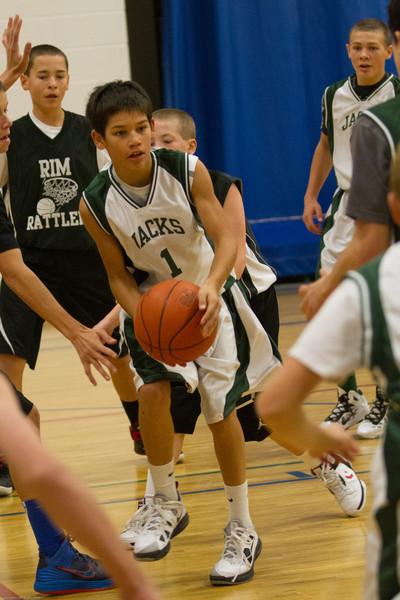 aau basketball 2012-0013.jpg
