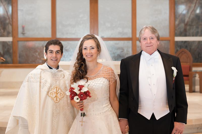 Houston Wedding Photography ~ Janislene and Floyd-1356.jpg