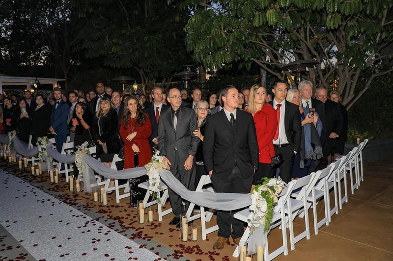 Ceremony-47.jpg