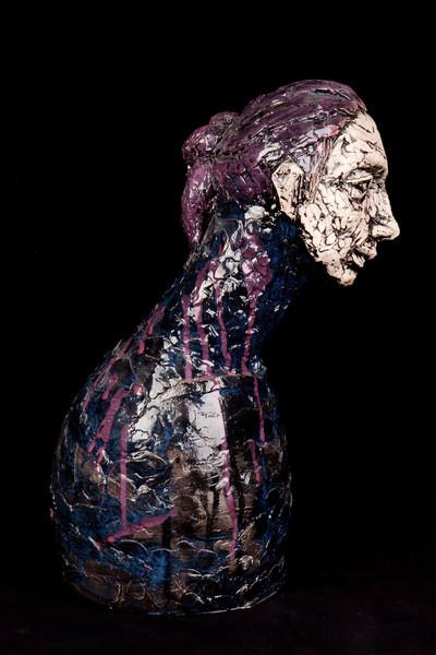 PeterRatto Sculptures-127.jpg