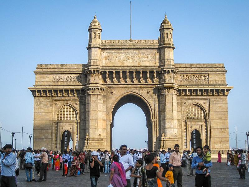 India 171.jpg