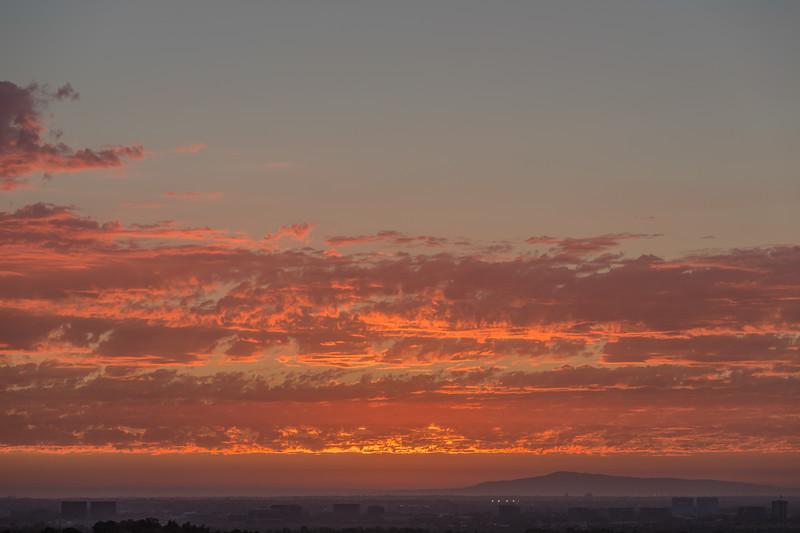 Sunset Sky 00130.jpg