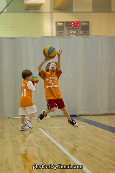 JCC_Basketball_2010-12-05_14-22-4378.jpg