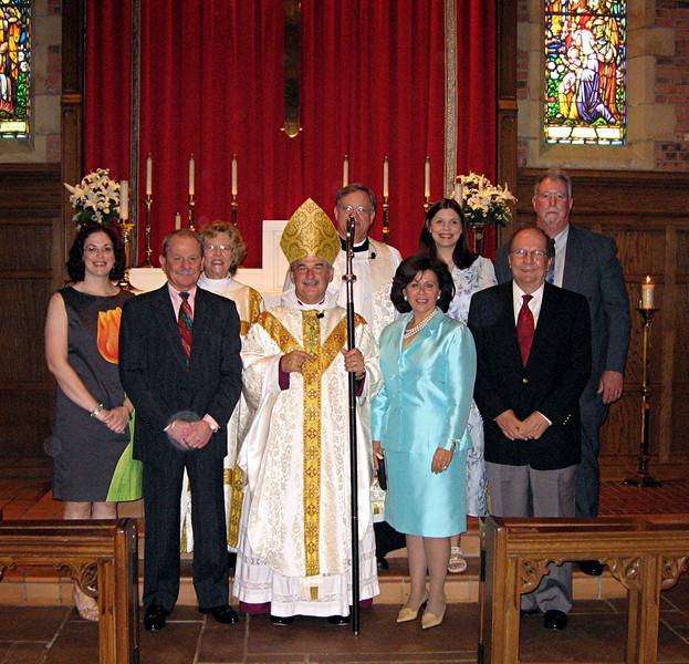 Bishop's Visit 2007 005.jpg