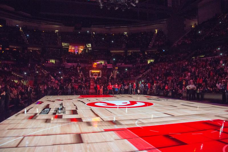 Atlanta Hawks vs Oklahoma City Thunder Jackson Night (59 of 87).jpg