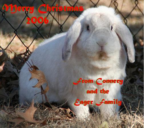 connery_christmas.jpg