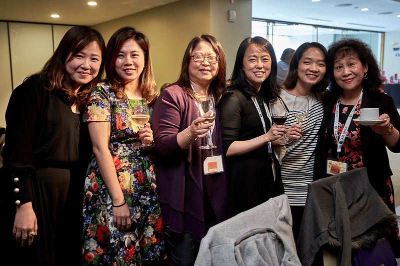 ASE Holiday Party - 007.jpg