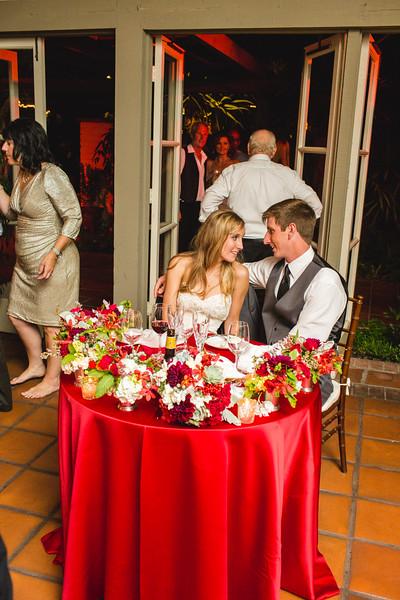 Wedding_1159.jpg