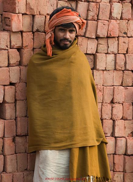 INDIA2010-0130-43A.jpg