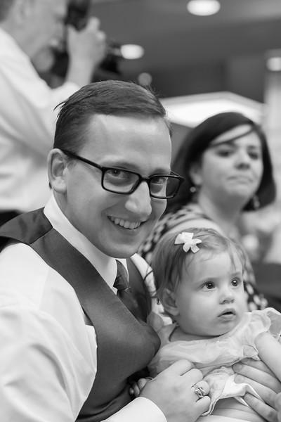 Houston Wedding Photography ~ Denise and Joel-1942.jpg