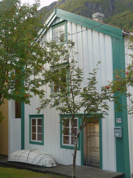 @RobAng 2012 / Mosjøen, Mosjøen, Nordland, NOR, Norwegen, 17.0091 m ü/M, 06/09/2012 10:59:30