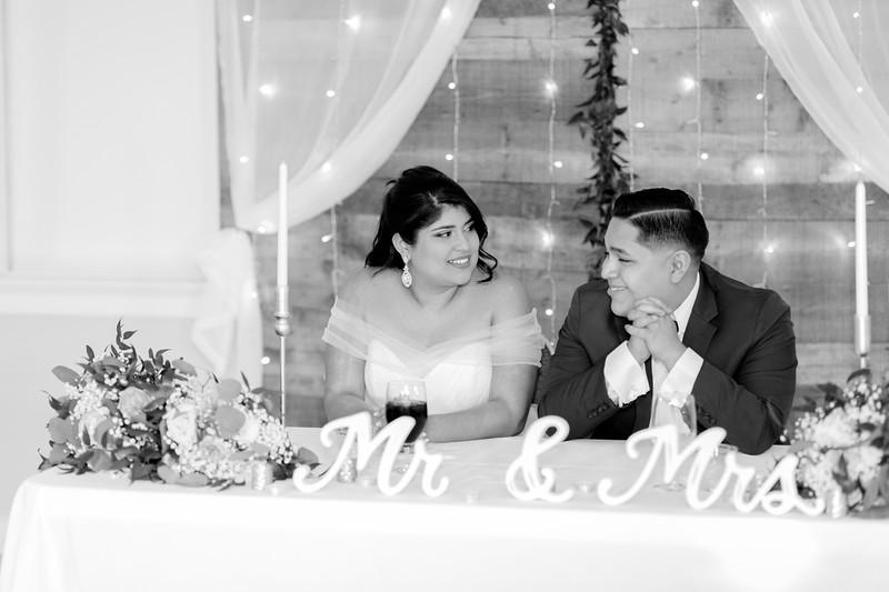 © 2015-2020 Sarah Duke Photography_Herrera Wedding_-811bw.jpg