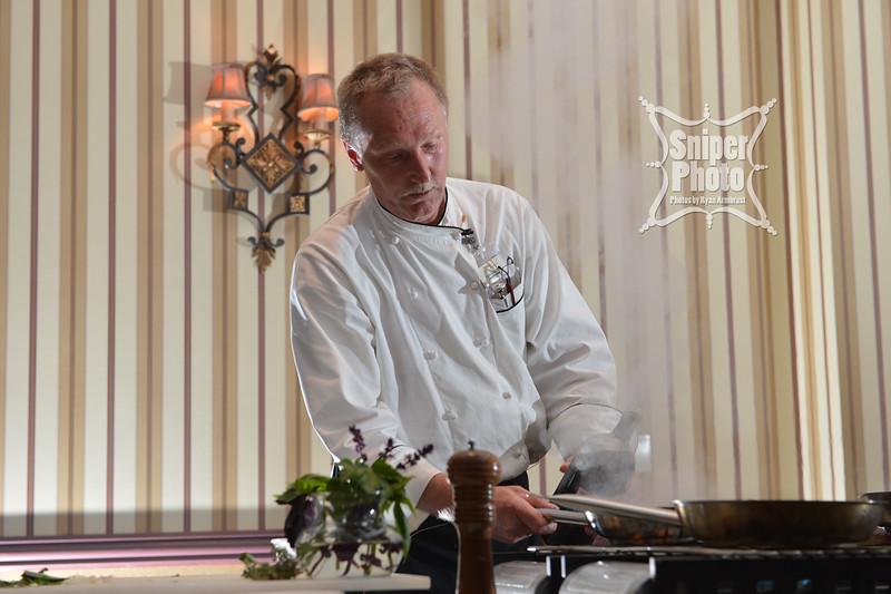 Belterra Chef Event - Sniper Photo-2.jpg
