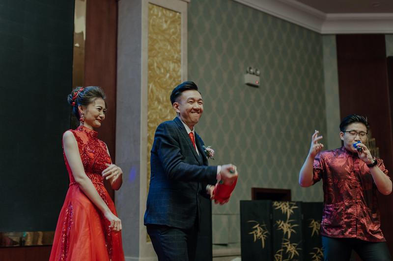 Choon Hon & Soofrine Banquet-320.jpg